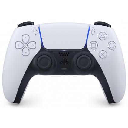 Sony PlayStation 5 DualSense Bezdrátový ovladač pro PS 5