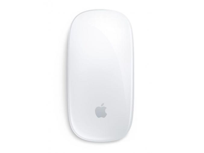 Apple Magic Mouse 2 myš