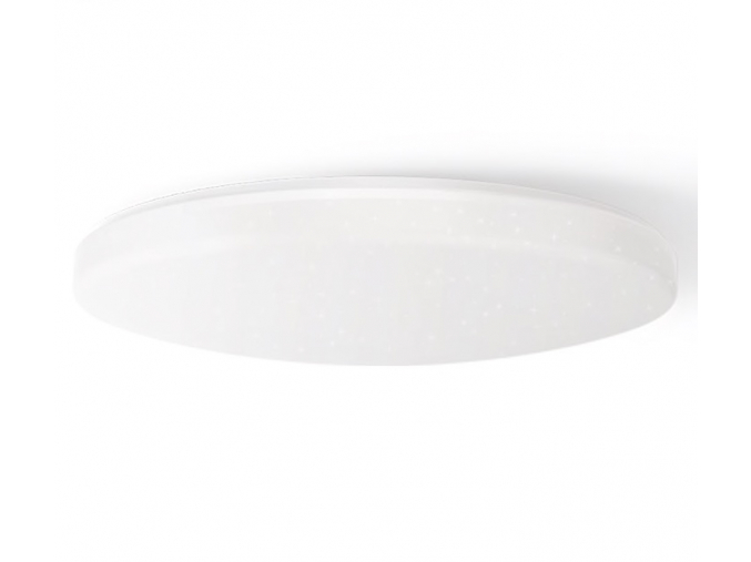 Xiaomi Mi Yeelight Smart Ceiling Light 480mm Chytrý LED lustr