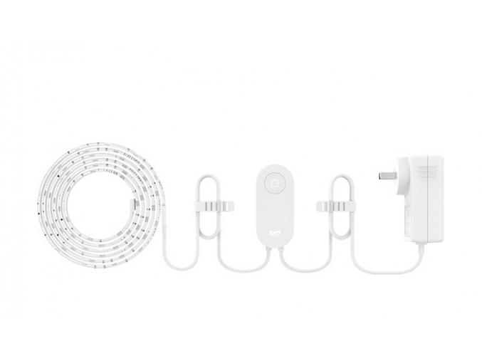Xiaomi Yeelight Light Strip Plus Smart WiFi Intelligent Scenes LED detail 6