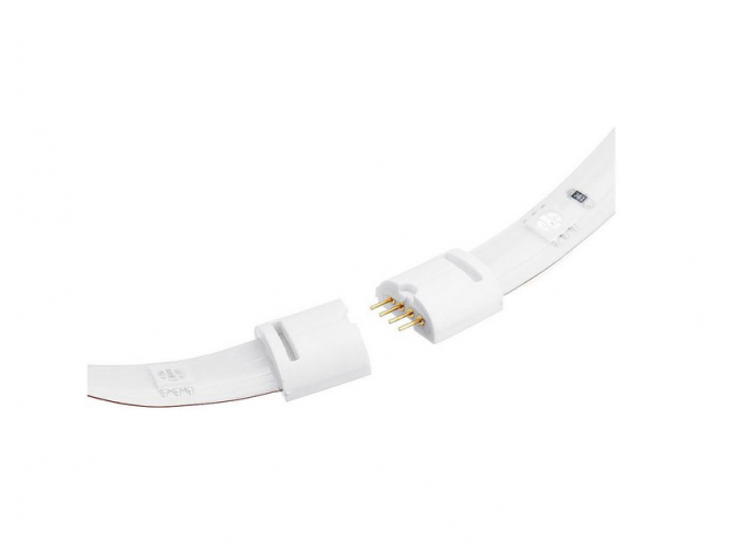 xiaomi yeelight lightstrip plus extension image1 big ies11420428