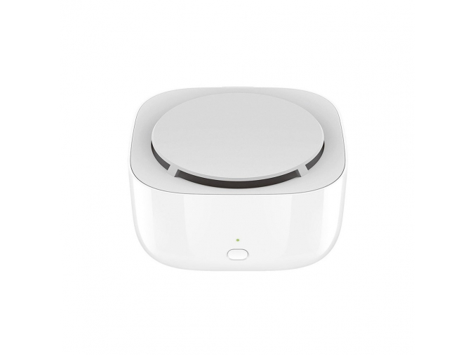Xiaomi Mijia Mosquito Repellent Odpuzovač komárů uvodka 1