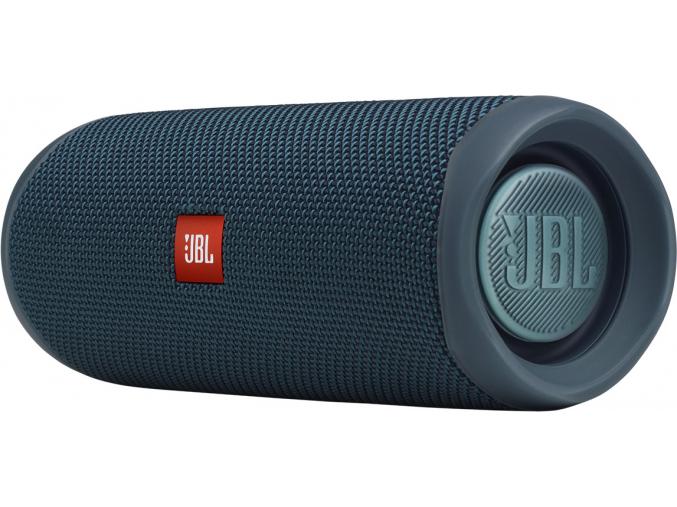 JBL FLIP 5 Přenosný bluetooth reproduktor