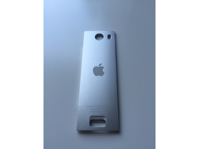 Uzávěr baterie pro Apple bezdrátovou myš Magic Mouse