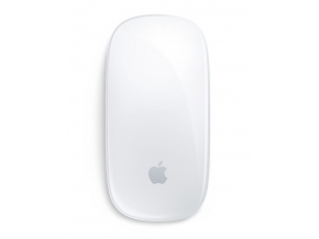 Apple Magic Mouse 2 myš