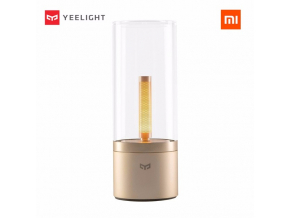 Xiaomi Mijia Yeelight Candela Led Night Istage