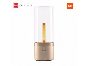 Xiaomi Mijia Yeelight Candela Led Night Istage