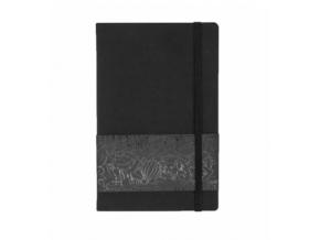 Xiaomi Leather Mi diary planner