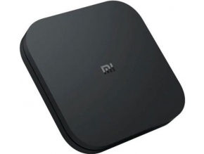 Xiaomi Mi Tv Box S multimedialni centrum streamovaci prehravac uvodka 1