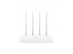 Xiaomi Mi Router 4A giga gigabit global version 473618 uvodka 1