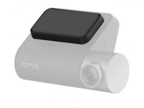 Xiaomi 70Mai GPS Module GPS modul