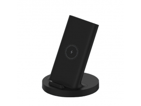 Xiaomi Mi 20W Wireless Charging Stand 4