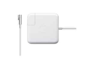 Apple Magsafe Power Adapter 45W MC747Z