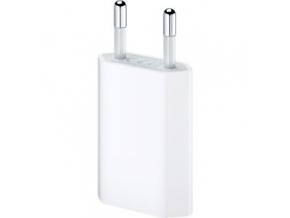 Apple USB 5W napájecí adaptér