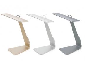 Chytrá stolní LED lampička Mac Style