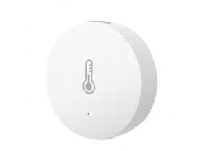 Xiaomi Mi Smart Temperature and Humidity Sensor - Chytrý senzor teploty a vlhkosti