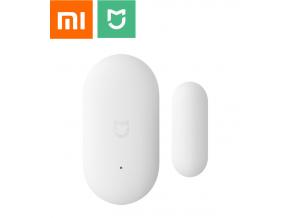 Xiaomi Intelligent Door Window Sensor chytrý senzor na dveře nebo okno bezpečnost senzor detektor chytrá domácnost hub brána istage