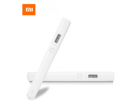 ORIGINAL Xiaomi TDS Meter 2 Detection Pen Digital Water Filter Measuring Quality Purity PH Pocket Tester Waterproof chytrý kapesní měřič kvality vody  Mi tds tootal dissolved solids istage xiaomimarket