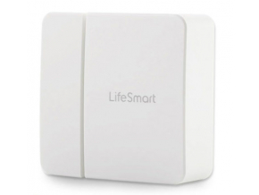 LIFESMART DOOR:WINDOW SENSOR