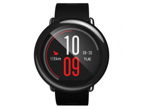 Huami AMAZFIT SmartWatch GPS Amazfit Sports Smart Watch