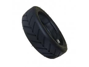 Náhradní pneumatika pro MI SCOOTER 2 M365 recenze