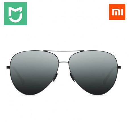 Xiaomi Mijia TS Polarized Glasses - Sluneční brýle