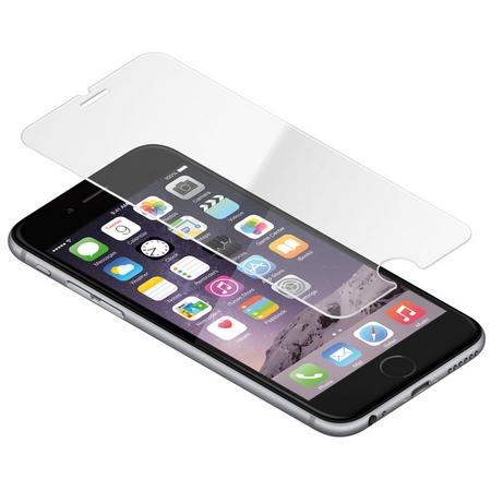 MocoloGlass Ochranná skleněná folie pro iPhone 6/6S