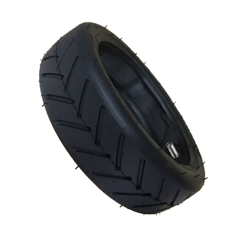 OEM Náhradní pneumatika pro MI SCOOTER 2