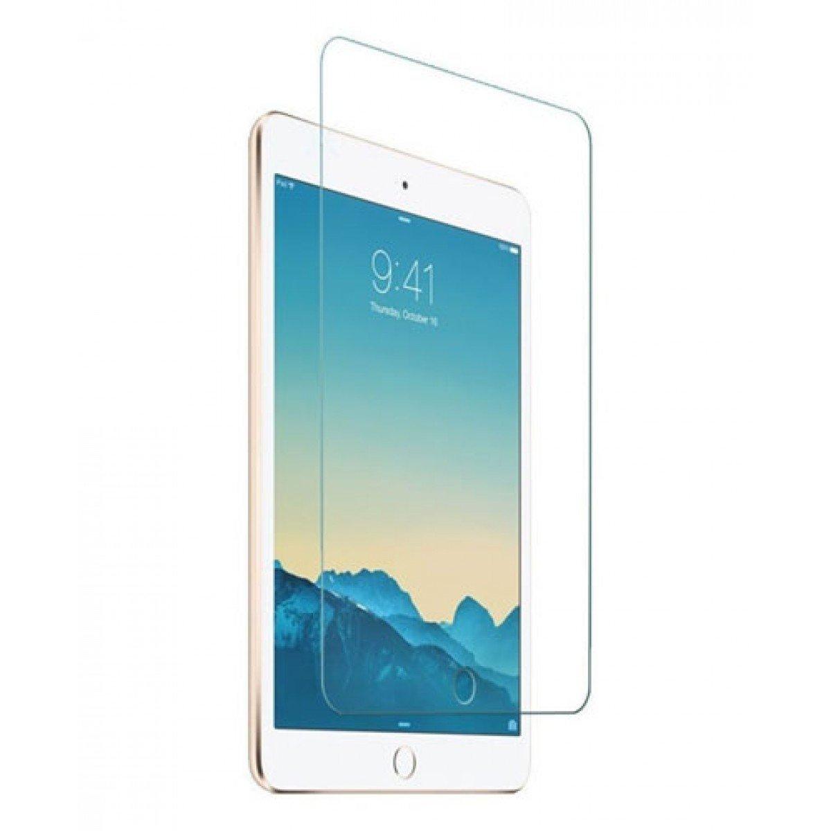 MocoloGlass Ochranná skleněná folie pro iPad Air