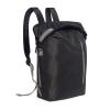 xiaomi 90 Sport Backpack barevná sportovní batoh černý na sport ergonomicky tvarovaný