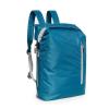 xiaomi 90 Sport Backpack barevná sportovní batoh modrý na sport ergonomicky tvarovaný