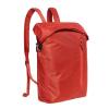 xiaomi 90 Sport Backpack barevná sportovní batoh červený na sport ergonomicky tvarovaný