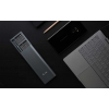 Xiaomi Mijia Wiha Screwdriver šroubovák s výměnými koncovkami hroty istage xiaomimarket