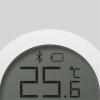 Xiaomi Mijia Digital Temperature Sensor Chytrý senzor teploty vlhkosti