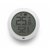 Xiaomi Mijia Digital Temperature Sensor Chytrý senzor teploty