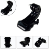 GOPRO Vertical Surface J-Hook Buckle Mount Adapter