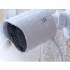 Xiaomi YI Outdoor IP Camera Venkovní chytrá IP kamera doporučení nejlepší
