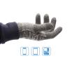 Xiaomi Touch Winter Gloves Chytré rukavice nejlevnější