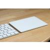 Apple Magic Trackpad 2 skladem nejlevnější cena sleva recence doporučení praha