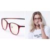Xiaomi Mijia TS Polarized Glasses Dámské brýle SKLADEM