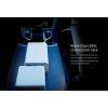 5. Xiaomi Mijia 100W Car Converter DC 12V to AC 220V měnič napětí do auta cestovní