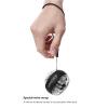 7. Xiaomi YunMai Powerball Gyro powerball dárek