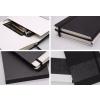 Xiaomi Leather Mi diary planner recenze