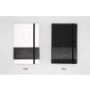 Xiaomi Leather Mi diary planner dárek