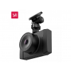 YI Ultra Dash Camera autokamera recenze test