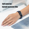 Ochranná fólie pro Xiaomi Mi Band 3 nejlevněji dárek