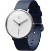 Xiaomi Mijia Smart Quartz Watch Chytré hodinky blue modré modrá