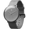 Xiaomi Mijia Smart Quartz Watch Chytré hodinky šedé gray