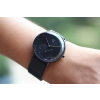 Xiaomi Mijia Smart Quartz Watch Chytré hodinky foto review