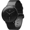 Xiaomi Mijia Smart Quartz Watch Chytré hodinky černé black